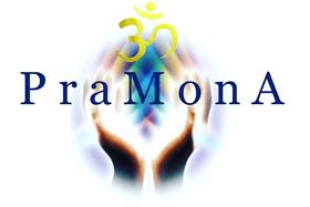 pramona-logo